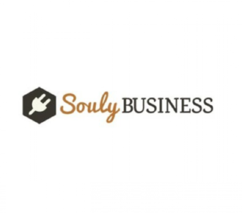 souly business 341x300